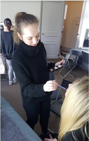 maquillage-pro-cinema