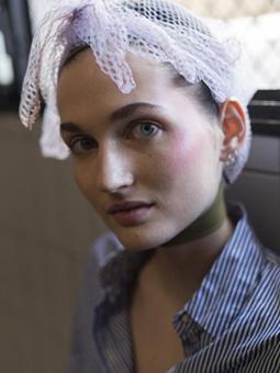 maquillage-pro-defile-henrik-vibsko
