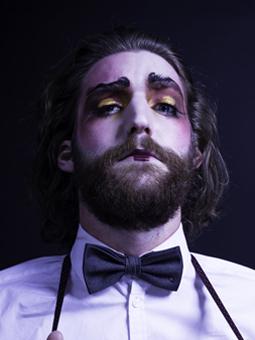 maquillage-pro-elora