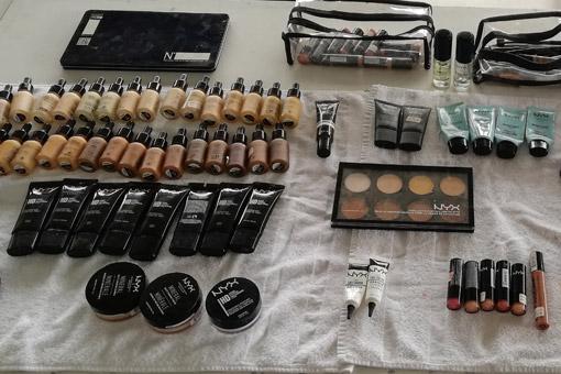 maquillage-pro-itm-nyx