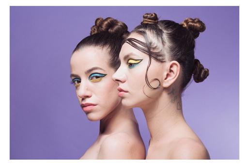 maquillage-pro-jeanne