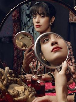 maquillage-pro-lea