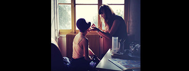marion_chevanche_ecole_maquillage