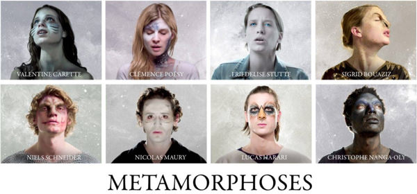metamorphoses-itm-ecole-maquillage