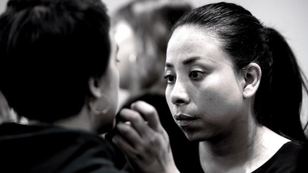 partenariat-ecole-maquillage-itm