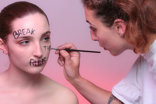 quillet-oceane-maquillage-professionnel