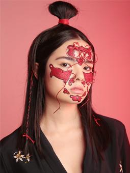 rocio-roldan-ecole-maquillage-pro