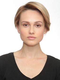 rocio-roldan-ecole-maquillage-pro2