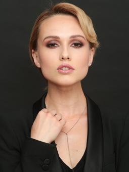 rocio-roldan-ecole-maquillage-pro3