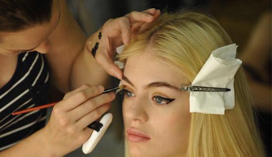 alternance ecole maquillage itm