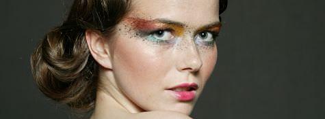 ITM École de maquillage - Image 1