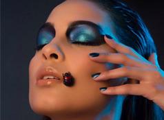 ITM École de maquillage - Image 7