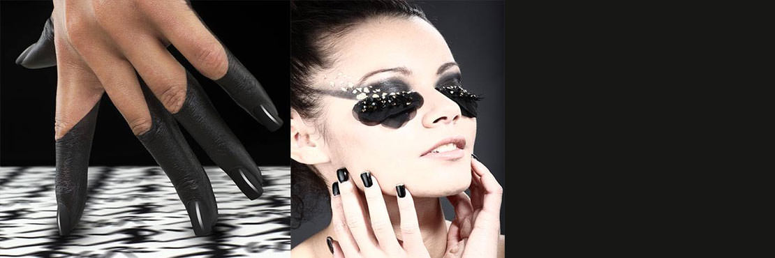 nail-art-itm-paris