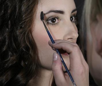 maquillage-conseil-itm-paris