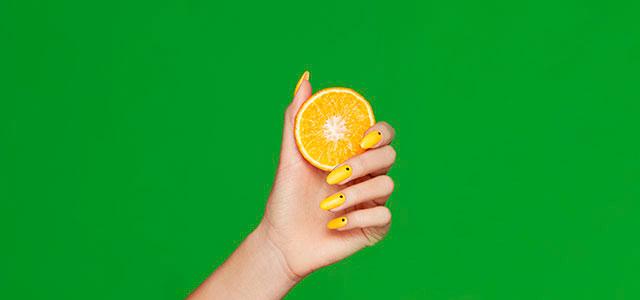 atelier-nail-art-pro