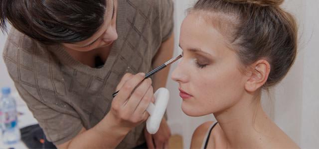 maquillage pro itm paris