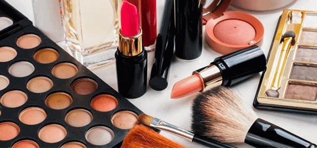 Bachelor Management Luxe et beauté