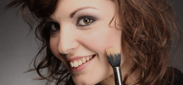 Formation intensive maquillage beauté