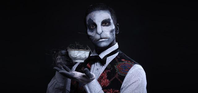 maquillage-cine-effet-speciaux1