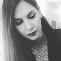 rocio-roldan-ecole-maquillage-pro4