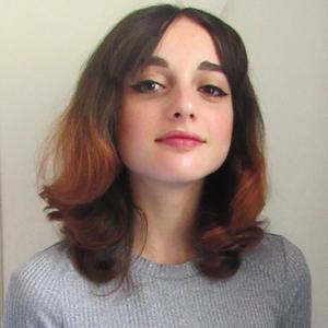 sharone-ecole-maquillage-pro