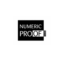 numeric-proof-paris-logo