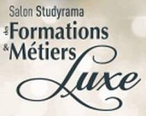 Itm au salon des formations du luxe itm paris for Salon formation artistique paris